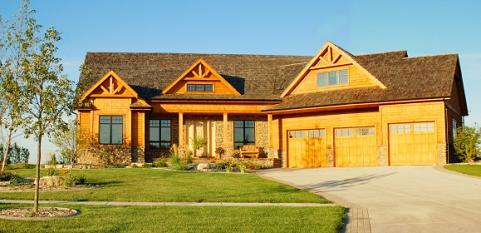 Decide On Your Ideal Home And Go For It